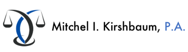 Mitchel A. Kirshbaum P.A.